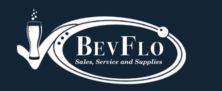 MIcromatic certified – BEVFLO DRAFT BEER SYSTEMS